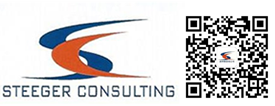 Steeger Consulting